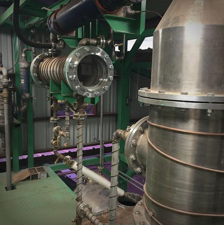 Body-Image-Toll-Distillation